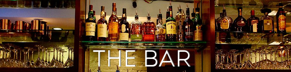 best bar richmond